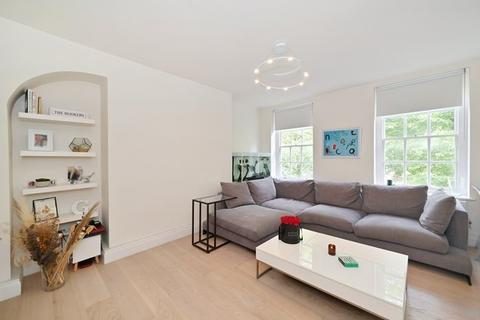 3 bedroom flat for sale - Cooper House, St John's Wood, NW8