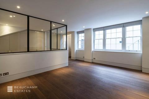 Studio for sale - Devonshire Place, Marylebone, W1G