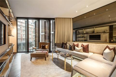 1 bedroom flat for sale - One Hyde Park, Knightsbridge, London