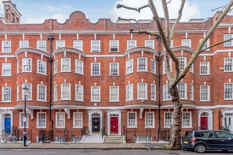 2 bedroom terraced house for sale - Draycott Avenue, London