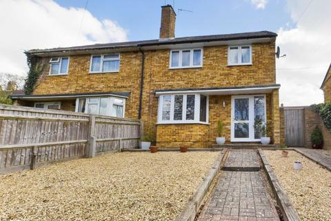 3 bedroom house for sale - East Flint, Hemel Hempstead