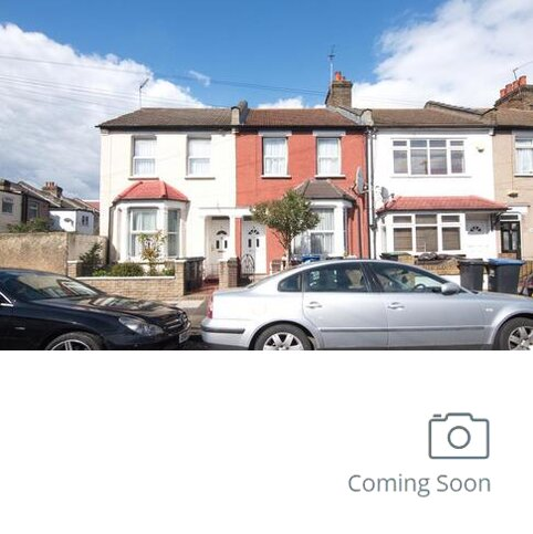 2 bedroom terraced house to rent - Sandal Road, Edmonton, N18