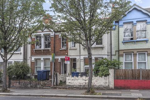 1 bedroom flat for sale - Winchester Street, Acton