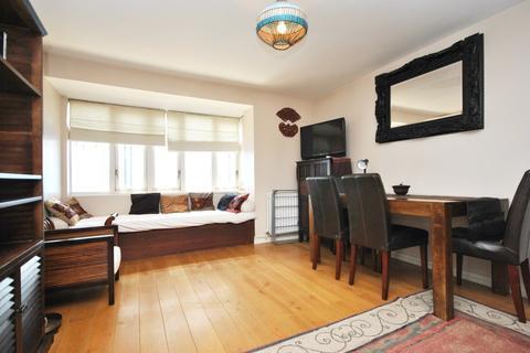 1 bedroom apartment to rent - Lisson Grove, Marylebone