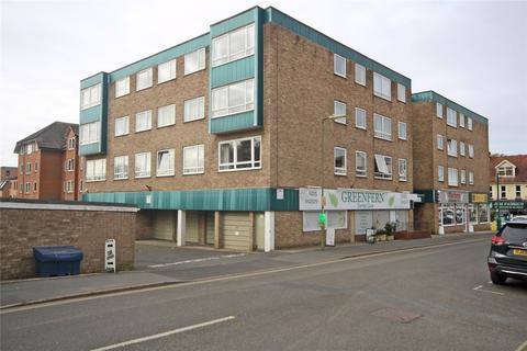 2 bedroom apartment for sale - Station Road, New Milton, BH25
