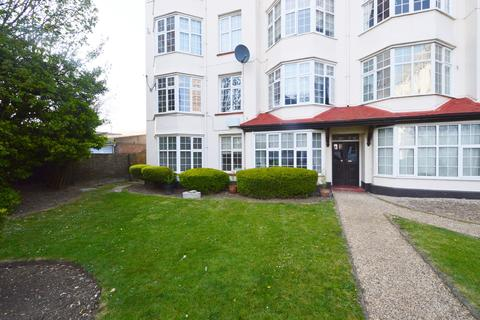 3 bedroom flat for sale - Alexandra Road, Southend-On-Sea, SS1