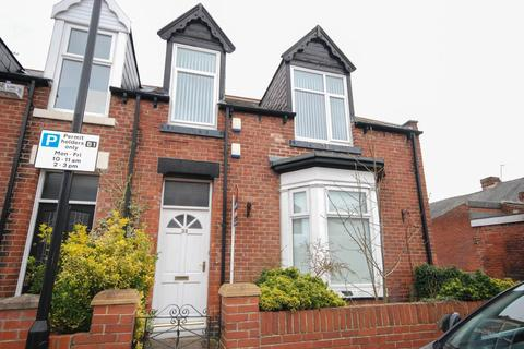 2 bedroom flat for sale - Jackson Street, Barnes