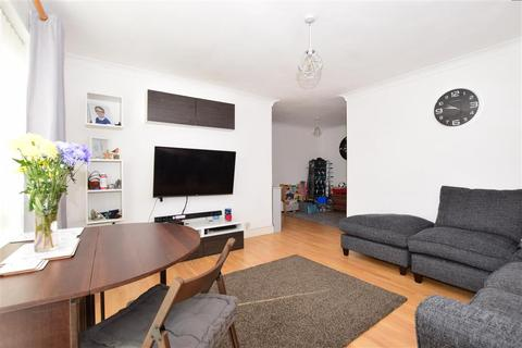 2 bedroom flat for sale - Thicket Road, Sutton, Surrey