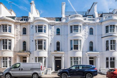 1 bedroom flat for sale - Gloucester Terrace, Bayswater