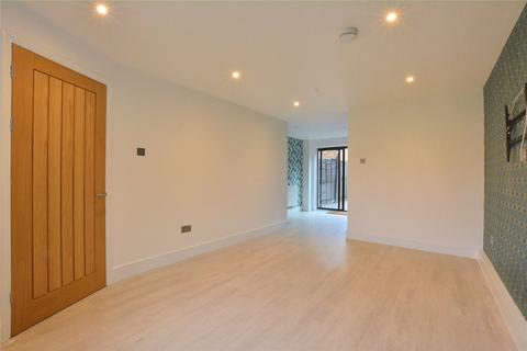 2 bedroom terraced house to rent - Hither Farm Road, London, SE3