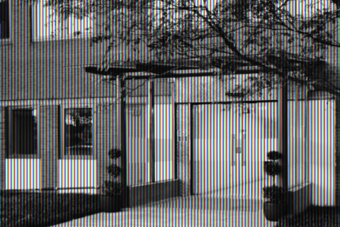 Studio to rent - Walsall Road, Perry Barr, Birmingham B42