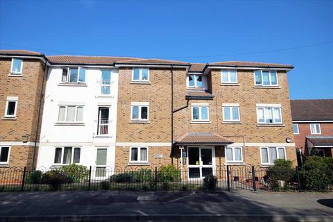 1 bedroom retirement property for sale - Palmer Avenue, Bushey, WD23.