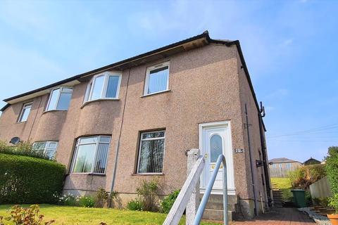 3 bedroom flat to rent - Croftfoot Road, Croftfoot