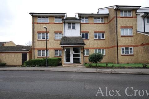 2 bedroom apartment for sale - Heddington Grove, Holloway