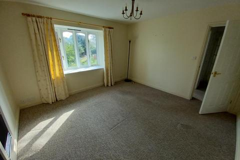 1 bedroom apartment to rent - Breinton Road,  Hereford,  HR4