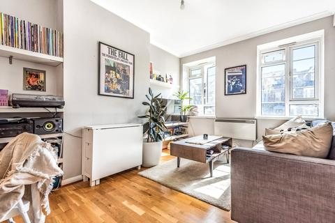 1 bedroom apartment for sale - Barry Road, East Dulwich, London, SE22
