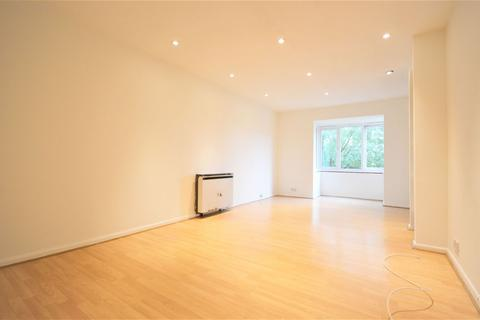 2 bedroom flat to rent - Garrett Close, Acton W3 6TB