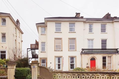 2 bedroom apartment for sale - Westbury Road, Westbury-on-Trym, Bristol, BS9 3AH