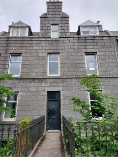 2 bedroom flat to rent - King Street, Aberdeen, AB24