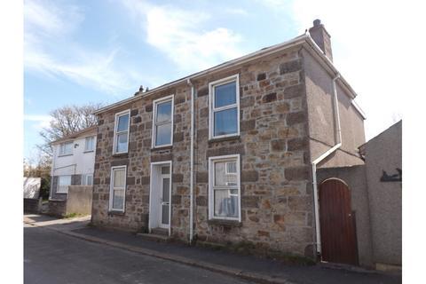 5 bedroom detached house for sale - Carnarthen Street, Camborne