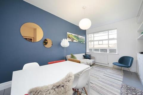 1 bedroom flat for sale - TRINITY CLOSE, SW4