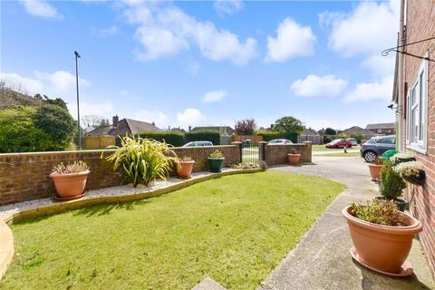 3 bedroom semi-detached house for sale - Horsham Road West, Littlehampton, West Sussex