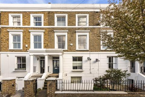 2 bedroom flat for sale - Downham Road, De Beauvoir