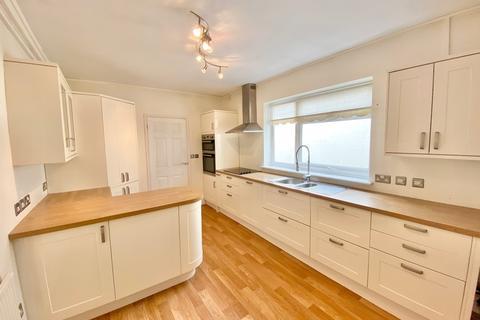 3 bedroom terraced house for sale - Eaton Road, Brynhyfryd, Swansea