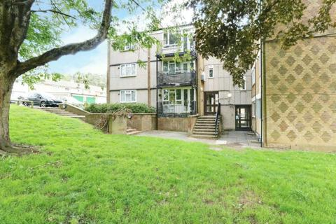 2 bedroom apartment for sale - Wood View, Hemel Hempstead