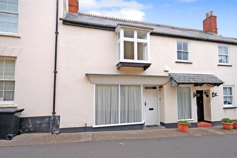 5 bedroom terraced house for sale - Combeland Road, Minehead, TA24