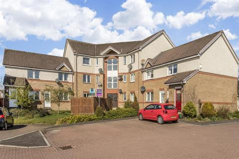 2 bedroom apartment for sale - Goldpark Place, Livingston