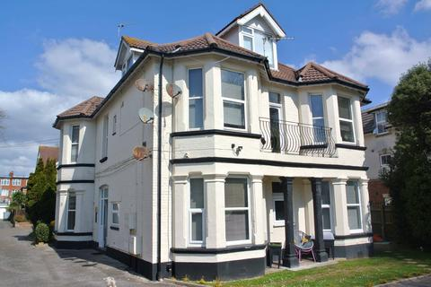 1 bedroom flat for sale - Hawkwood Road, Bournemouth