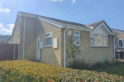 4 bedroom detached house to rent - Tudor Way, Thornhill