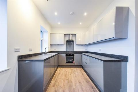 2 bedroom flat to rent - Otley Road, Shipley, BD18 3PY