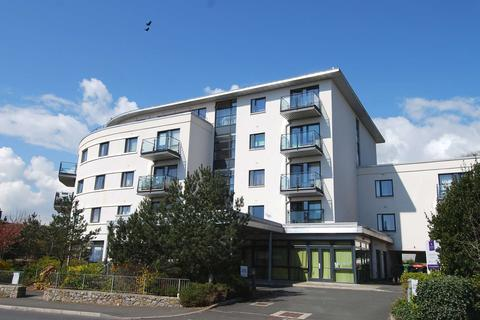 2 bedroom retirement property for sale - Assisted Living At Dunboyne Court, St. Marychurch Road, TORQUAY