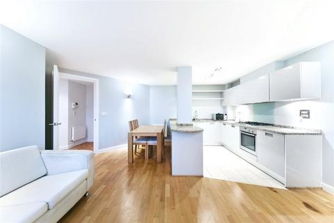 2 bedroom apartment for sale - Enfield Road, London, N1