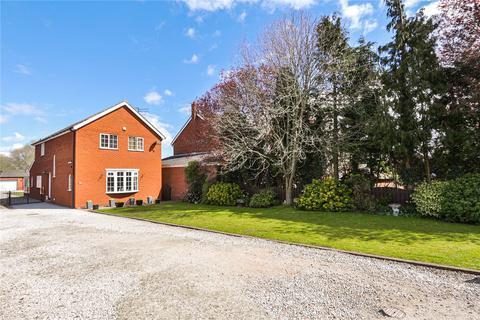 4 bedroom detached house for sale - Ferry Lane, Woodmansey, Beverley, HU17