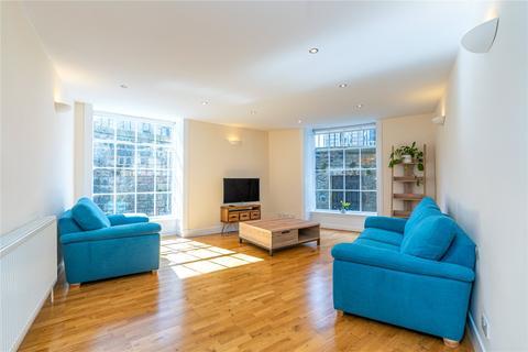 2 bedroom apartment for sale - Clarence Street, Edinburgh