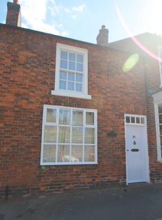 3 bedroom semi-detached house to rent - Church Street, Malpas SY14