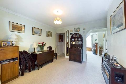 2 bedroom terraced house for sale - Hawden Road, Tonbridge, Kent, TN9