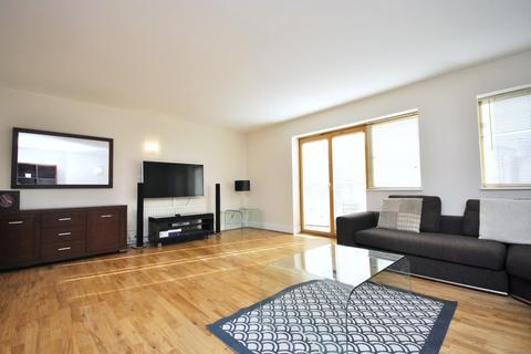 2 bedroom apartment to rent - Harrowby Street, Marylebone