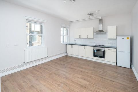 1 bedroom terraced house to rent - London Stile, Chiswick , W4