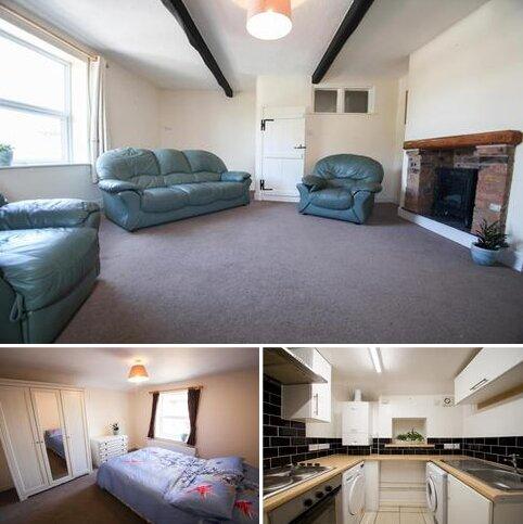 1 bedroom flat to rent - Mill Lane, Lymm WA13
