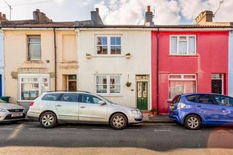 4 bedroom terraced house for sale - Islingword Street