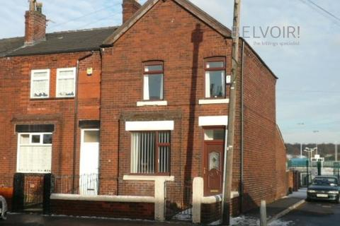 3 bedroom terraced house to rent - Wigan Road, Hindley, WN2