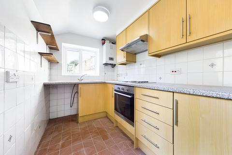 2 bedroom end of terrace house to rent - Lewes Road , Newhaven BN9