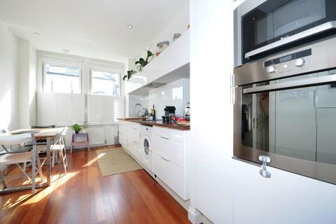 4 bedroom house to rent - Avondale Road Wimbledon SW19