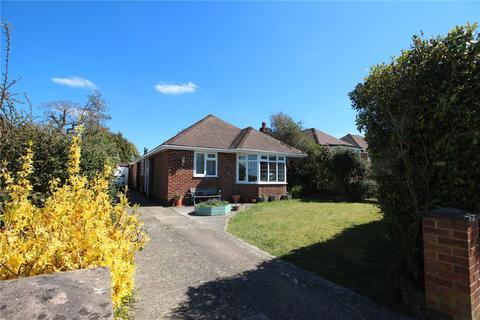 3 bedroom detached bungalow for sale - Garden Wood Road, East Grinstead, West Sussex