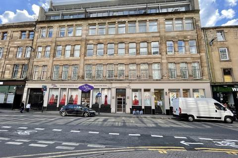 2 bedroom flat for sale - Howard Street , Glasgow G1