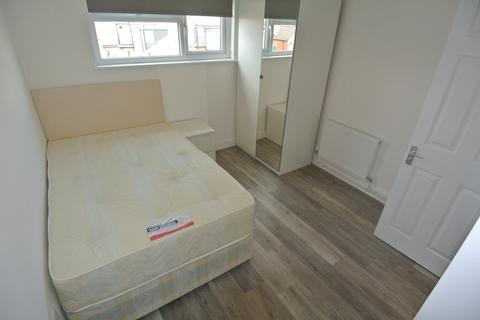 House share to rent - Bexhill Road SE4